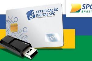 certificado digital lianhares